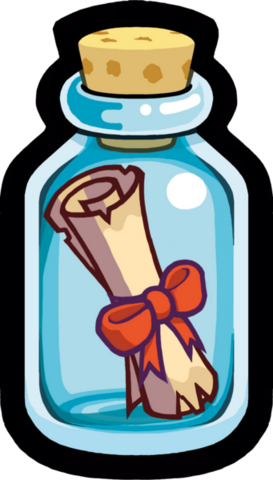 File:341px-MDS Message in a Bottle.png