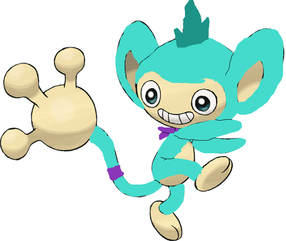 File:Greenaipom.png