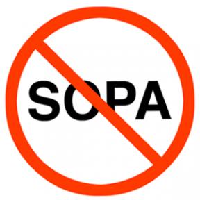 File:No-sopa.png