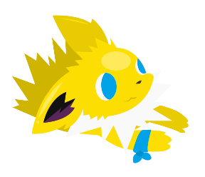 File:Sparky Vector.png