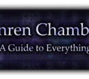 Foxie's Guide to Tanren Chambers
