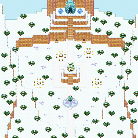 File:Holiday Cave Centre Winter.png