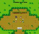 Friendship Forest (PMU 6)