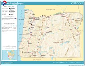 File:300px-National-atlas-oregon.png