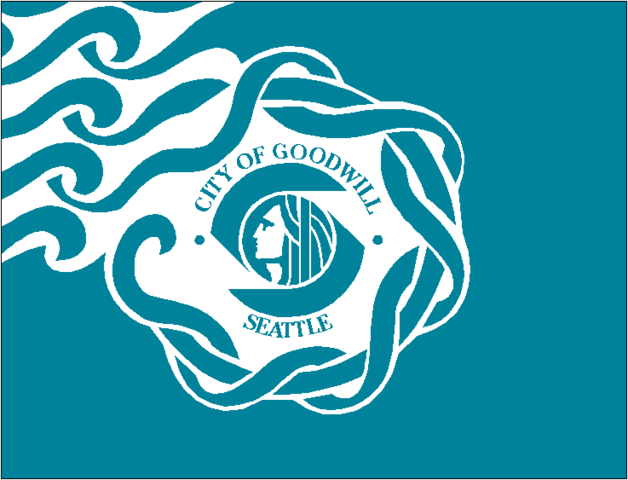 File:Seattle flag.png