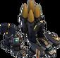 Rocket Launcher 8.png