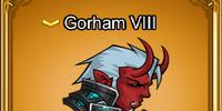Gorham VIII