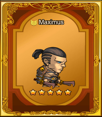 File:Maximus3.png