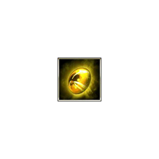 Totem Stone/Mastery Stone