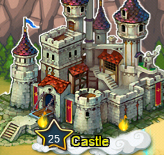 File:Castle.png