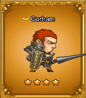 File:4 Gorham.png