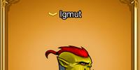 Igmut