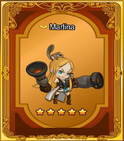 File:Marlina.png