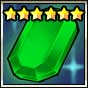 File:6stardungstone.png