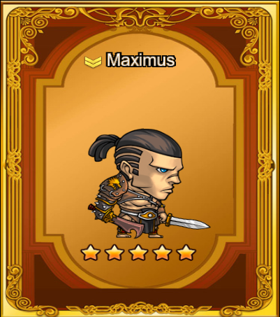 File:Maximus2.png