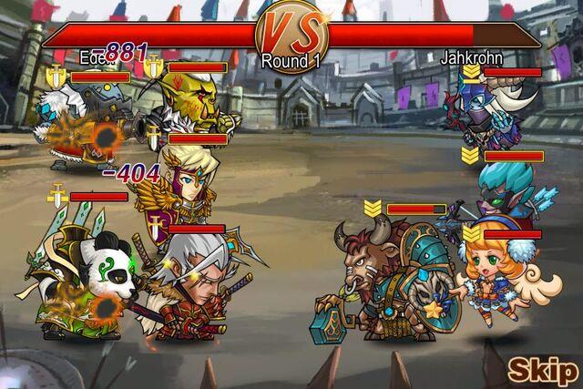 File:Battle Order - back row attack.jpg