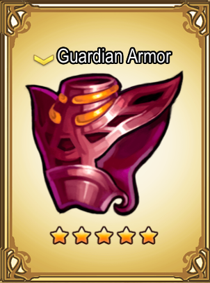 File:Guardian Armor.png