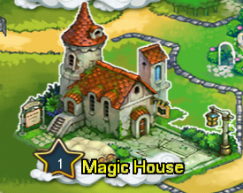 File:MagicHouse.png