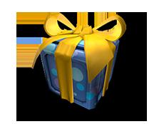 File:Giftbox1.png