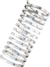 Part coil