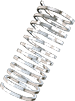 File:Part coil.png
