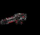 Assault Energy Blaster I