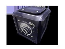 File:Lockbox9.png