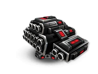 File:CapLauncher1.png