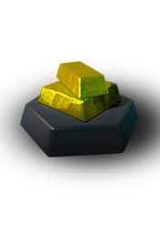 GoldoliteRefined