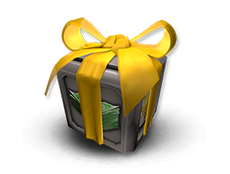File:Giftbox6.png