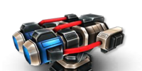 Capital Blaster II
