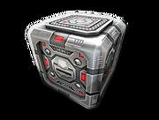 Lockbox4