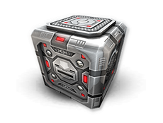 File:Lockbox4.png