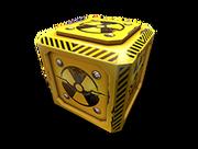 Lockbox12