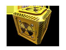 File:Lockbox12.png
