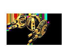 File:Gunbot2.png