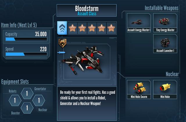 File:Bloodstorm.PNG