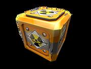Lockbox13