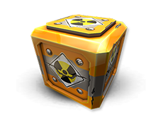 File:Lockbox13.png