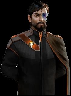 File:Commander1.png