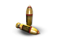 File:LauncherAmmo2.png