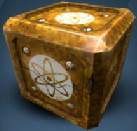 File:CamoScienceBox.png