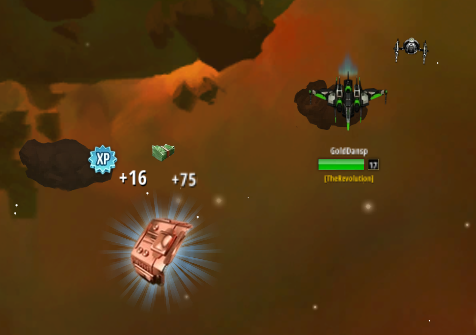 File:Pirate destroying.png