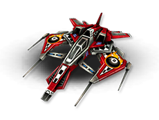 File:B Custom Fighter R.png