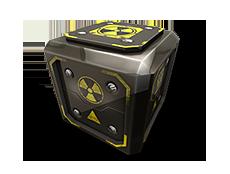 File:Lockbox14.png