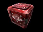 Lockbox8