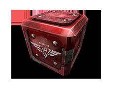 File:Lockbox8.png