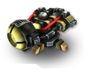 Weaponenergy