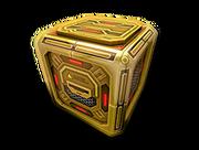 Lockbox5