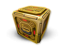 File:Lockbox5.png